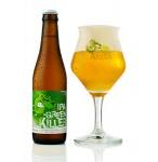 belga világos sör
