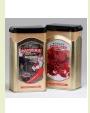 csemege fűszerpaprika