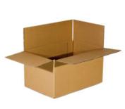 csigabox dobozok