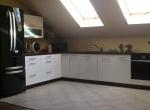 egyedi konyhabútor gyártás
