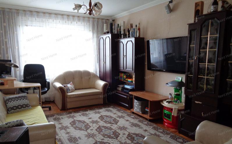 lakás Miskolcon